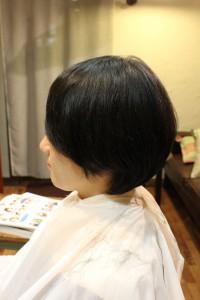キトキト鈴木さんbefore3