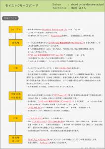 moist_creap_parm_hamasaki_2