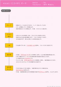 nico1パーマ_miyauchi_3