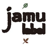 ジャムゥレーベル