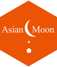 logo_asian_moon