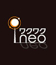 logo_btn01a
