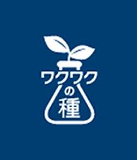 logo_btn01b