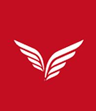 logo_btn01e