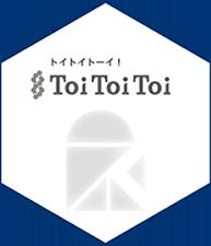 logo_btn01g