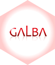 logo_btn01j