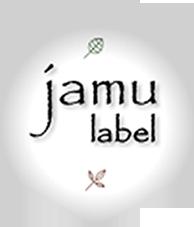 logo_btn02b