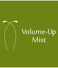 logo_volumeupmist
