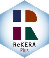 ReKERA-Plus-weblogo-2