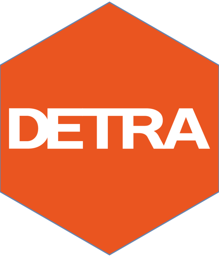detra-weblogo-1@4x